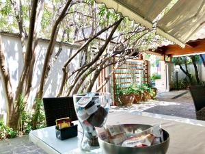 Gardenia Luxury Hotel - AbcAlberghi.com