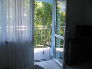 Apartament 409 Kasprowicza