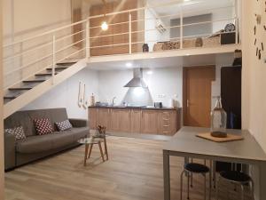 obrázek - Suite Loft