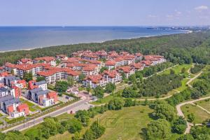 Prestige Apartments Neptun Park