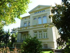 Wiki City Bad Kreuznach Germany Rhineland Palatinate Visit
