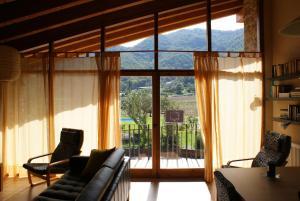 obrázek - Casa Rural Mas Prat en Santa Margarita de Bianya