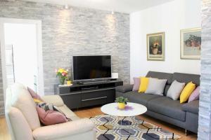 obrázek - Apartment Dajana