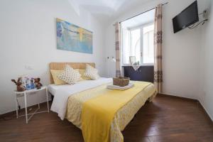Romangelo Termini Guest House - abcRoma.com