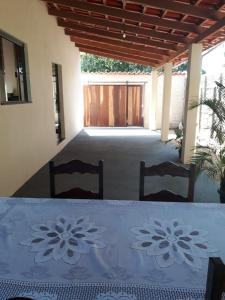 obrázek - Casa Conforto da Rafa