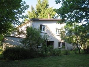 House Larchicou 2