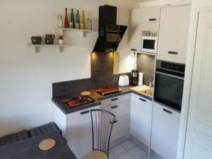 Apartment Pommiers I 2