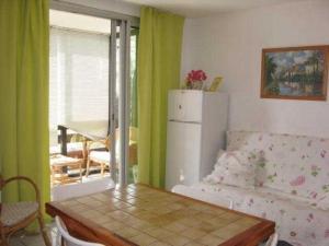 Apartment Airelles I 4