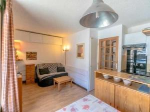 Apartment Florins 2