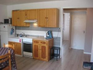 Apartment Durance