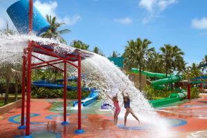 Shangri-La's Tanjung Aru Resort and Spa (3 of 60)