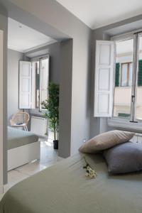 Sun Frediano Suites Florence - AbcAlberghi.com