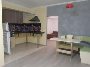 Guest House on Lenina 14, Сенной