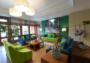 Iseo Lago Hotel - AbcAlberghi.com