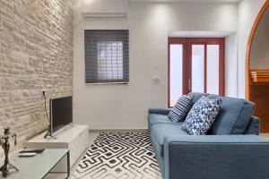 Apartman Marelux