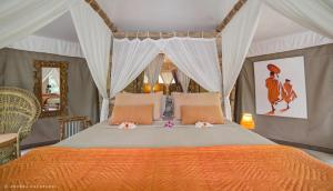 Sandat Glamping Tents (5 of 80)