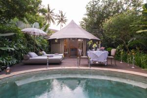 Sandat Glamping Tents (3 of 80)