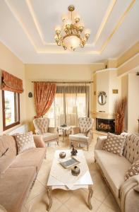 obrázek - MN House ( Apartment ...M... )