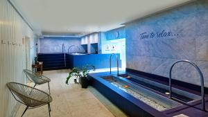 Arrecife Gran Hotel & Spa (29 of 150)