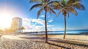 Arrecife Gran Hotel Lanzarote