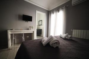 Cavour37 Rooms