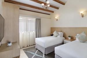Ja Hatta Fort Hotel (17 of 44)