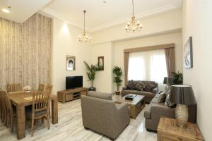 Marbella Holiday Homes - Dubai