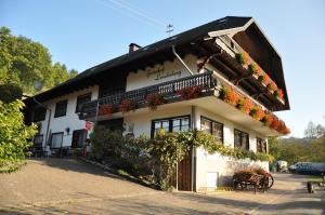 Ferienhof Lenzlisberg
