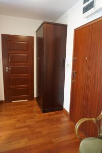 Home3city Przystanek Sopot