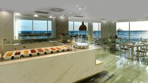 Arrecife Gran Hotel & Spa (15 of 150)