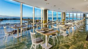 Arrecife Gran Hotel & Spa (16 of 150)