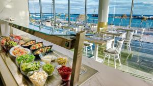 Arrecife Gran Hotel & Spa (17 of 150)