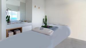 Arrecife Gran Hotel & Spa (20 of 150)