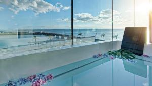 Arrecife Gran Hotel & Spa (11 of 150)