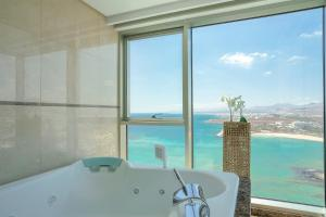 Arrecife Gran Hotel & Spa (8 of 150)
