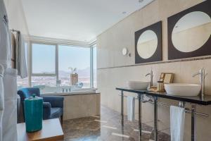 Arrecife Gran Hotel & Spa (23 of 150)
