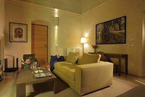 La Fiermontina Urban Resort (10 of 80)