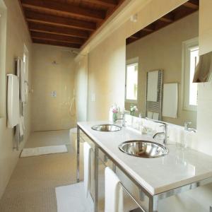 La Fiermontina Urban Resort (9 of 80)