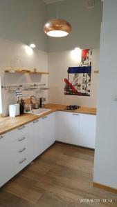 Apartament Ogarna 37