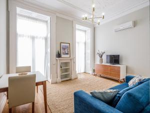 Oporto View Apartments, 4050-036 Porto