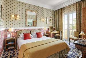Hôtel Belles Rives (3 of 55)