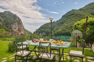 Villa Pricitella - AbcAlberghi.com