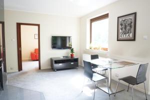 Home3City Australis