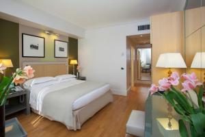 Starhotels Tuscany - AbcAlberghi.com