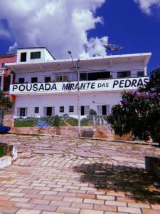 __{offers.Best_flights}__ Pousada Mirante das Pedras