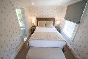 Serenity Inn Newport, Мини-гостиницы  Ньюпорт - big - 50