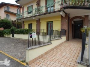 Appartamenti Altea - AbcAlberghi.com