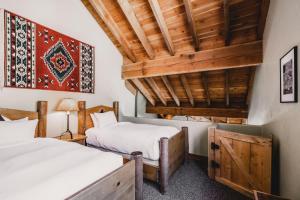 Sundance Mountain Resort - Accommodation - Sundance