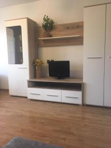 Apartament Sucharskiego