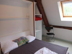 Apartment Helios 21